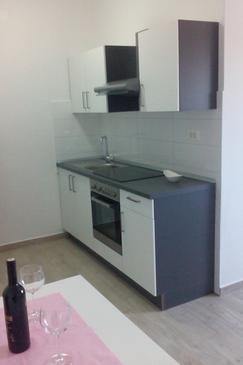 Kitchen    - AS-323-a