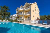 Apartments with a swimming pool Jadranovo (Crikvenica) - 3238