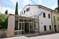 Apartmány u moře Selce (Crikvenica) - 3240