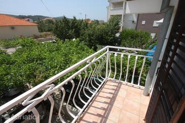 Balkon    - A-325-a