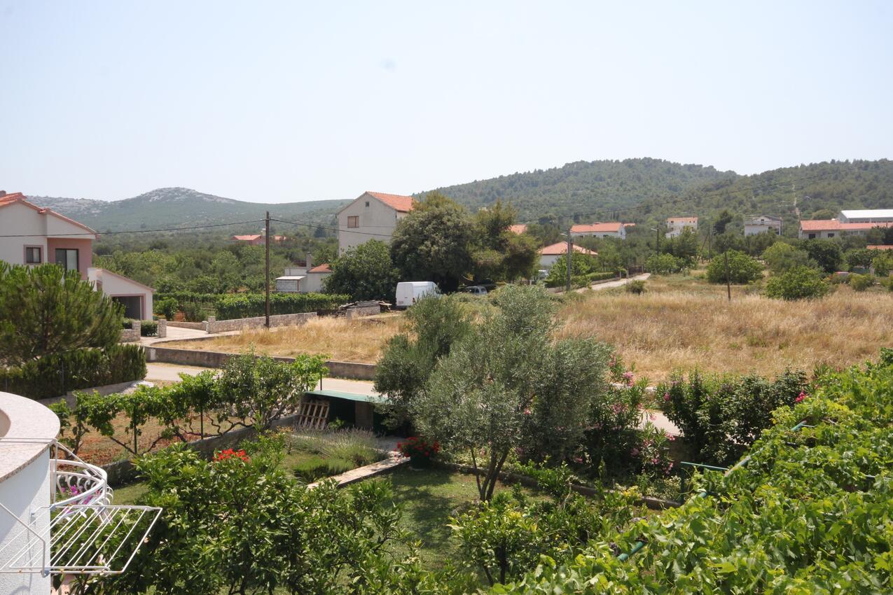 Ferienwohnung im Ort Neviane (Paaman), Kapazität 4+1 (1012802), Nevidane, Insel Pasman, Dalmatien, Kroatien, Bild 17