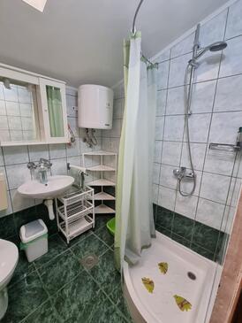 Koupelna    - A-325-a