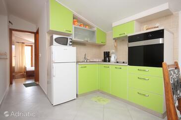 Kuchyně    - A-325-a