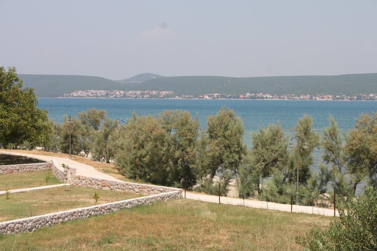 Ferienwohnung im Ort Neviane (Paaman), Kapazität 4+1 (1012802), Nevidane, Insel Pasman, Dalmatien, Kroatien, Bild 13