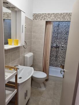 Koupelna    - A-325-b