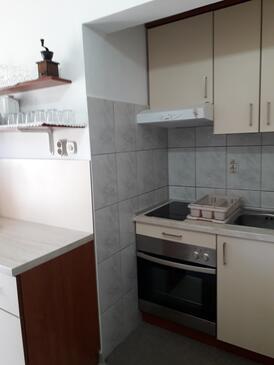 Kuchyně    - A-325-b
