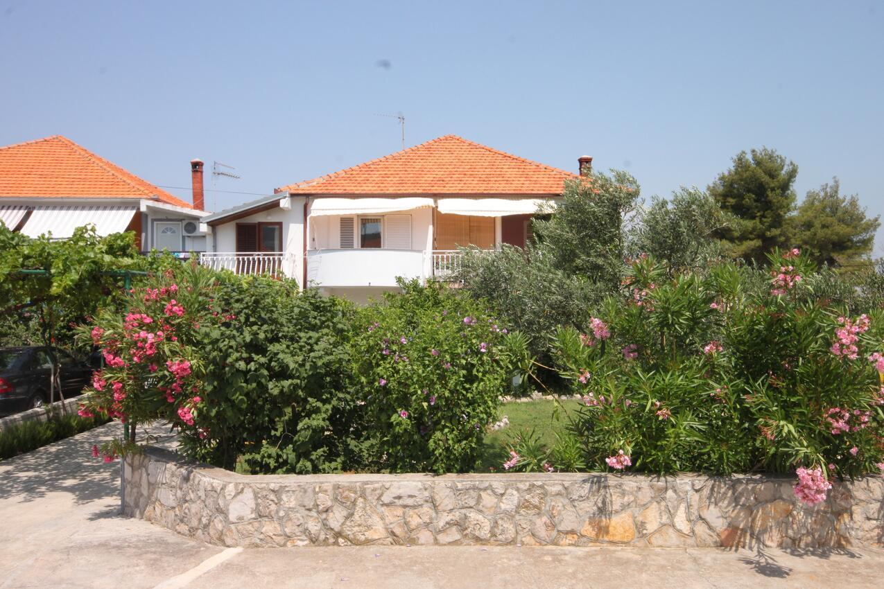 Ferienwohnung im Ort Neviane (Paaman), Kapazität 4+2 (1012803), Nevidane, Insel Pasman, Dalmatien, Kroatien, Bild 20