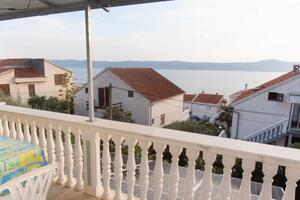 Apartments with a parking space Sveti Petar, Biograd - 3251