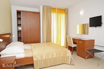 Rtina - Miletići, Bedroom in the room, dopusteni kucni ljubimci i WIFI.