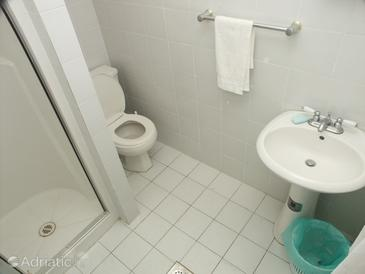 Bathroom    - AS-327-a