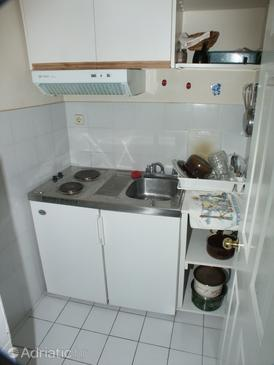 Kitchen    - AS-327-a