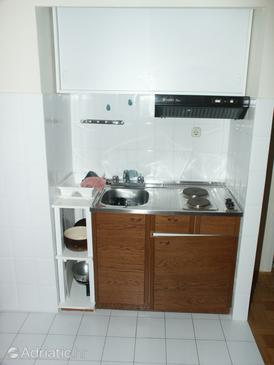Kitchen    - AS-327-b