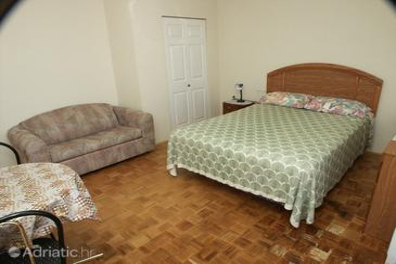 Bedroom    - AS-327-c