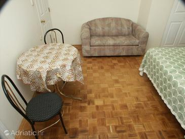 Dining room    - AS-327-c