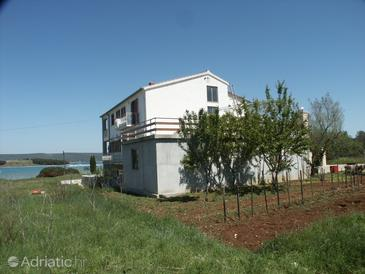 Mrljane, Pašman, Property 327 - Apartments and Rooms by the sea.