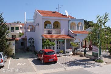 Petrčane, Zadar, Объект 3287 - Апартаменты вблизи моря.