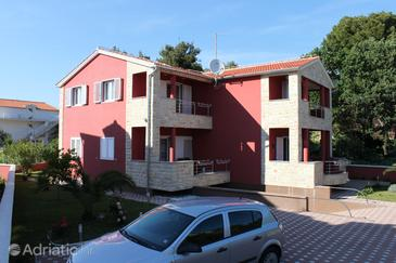 Srima - Vodice, Vodice, Property 3297 - Apartments with pebble beach.