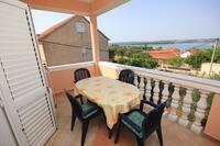 Apartments by the sea Kraj (Pašman) - 331
