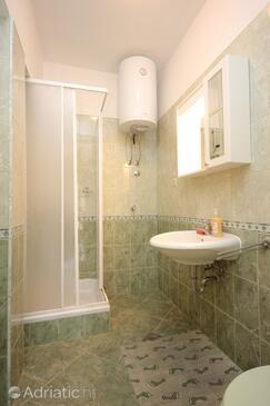 Koupelna    - A-331-d