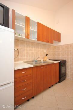 Kuchyně    - A-331-d