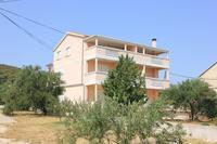 Апартаменты у моря Kraj (Pašman) - 331