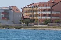 Apartments by the sea Povljana (Pag) - 3316