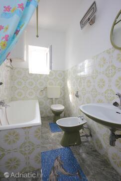 Bathroom    - A-333-a
