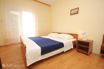 Bedroom    - A-333-a