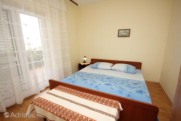 Bedroom 2   - A-333-a