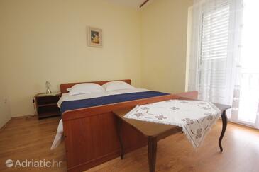 Bedroom 3   - A-333-a
