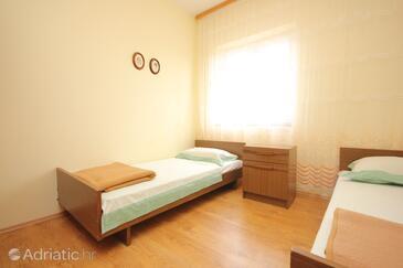 Bedroom 4   - A-333-a