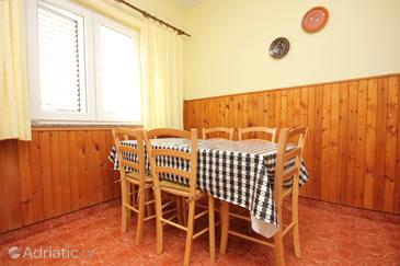 Dining room    - A-333-a