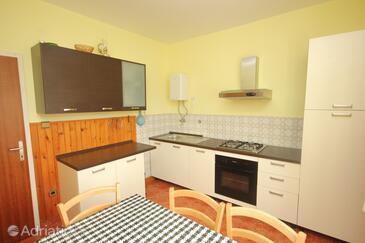 Kitchen    - A-333-a