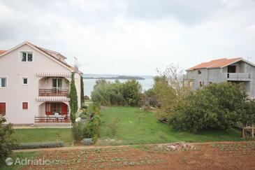 Terrace   view  - A-333-a