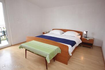 Bedroom    - A-333-b