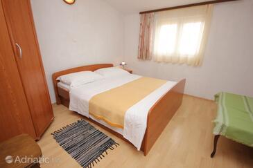 Bedroom 2   - A-333-b