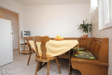 Dining room    - A-333-b
