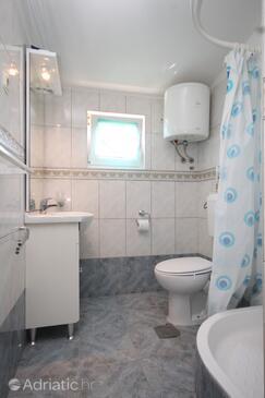 Bathroom    - A-333-c