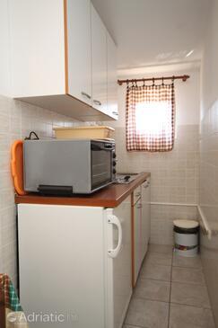 Kitchen    - A-333-c
