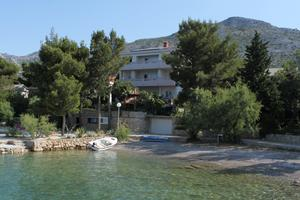 Rooms by the sea Starigrad (Paklenica) - 3333