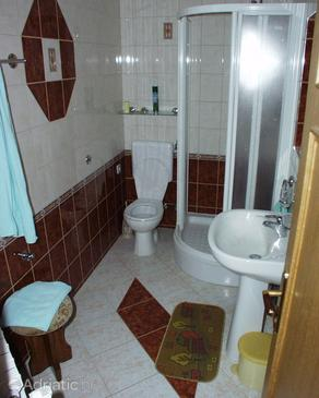 Bathroom    - A-334-a