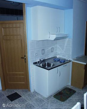 Kitchen    - A-334-b