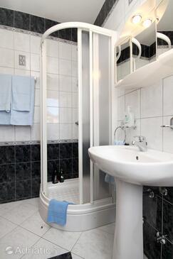 Bathroom    - A-334-c