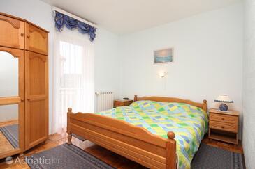 Bedroom    - A-334-c