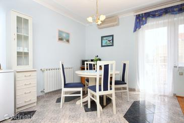 Dining room    - A-334-c