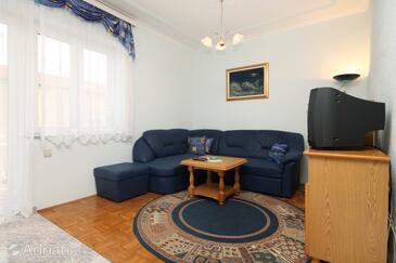 Obývací pokoj    - A-334-c