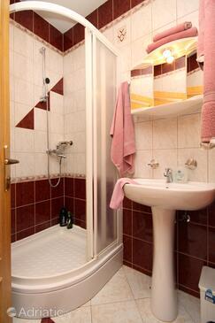 Bathroom    - A-334-d