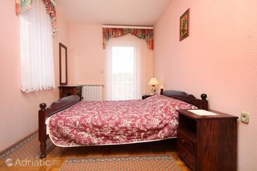 Bedroom    - A-334-d
