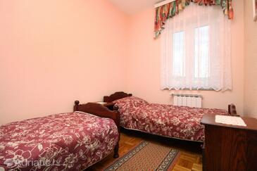Bedroom 2   - A-334-d
