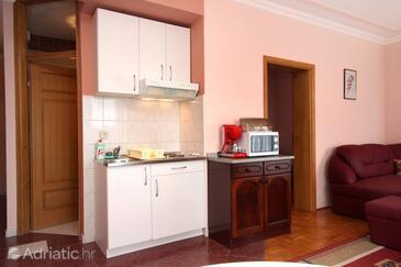 Kitchen    - A-334-d